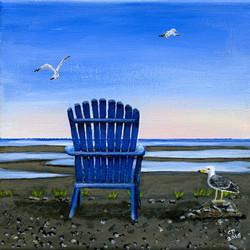Pars Blue Chair 6x6-120dpi-sRGB.jpg