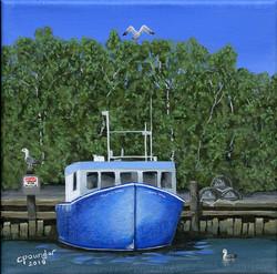 Blue Boat 8x8004-120dpi-sRGB.jpg