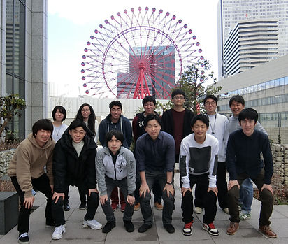 CIMG9022_edited.jpg