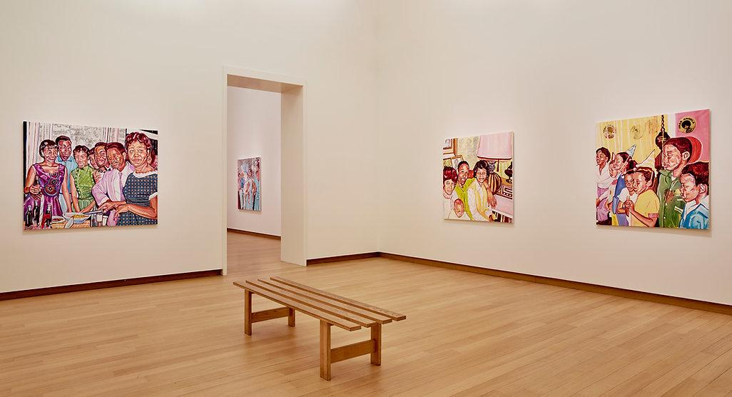 23032020_StedelijkMuseum_EsiriErheriene-