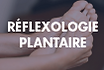 bouton reflexo plantaire.png