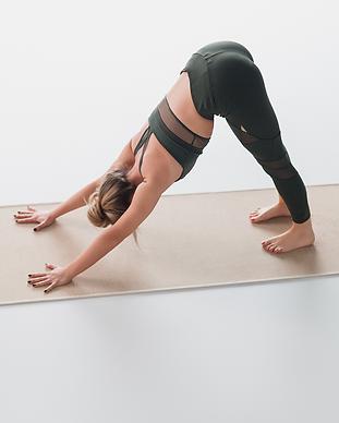 Yoga_avancé.png