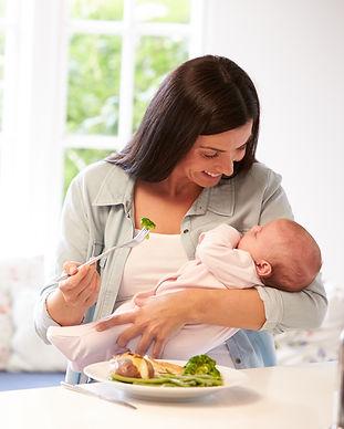 nutrition-maternité.jpg