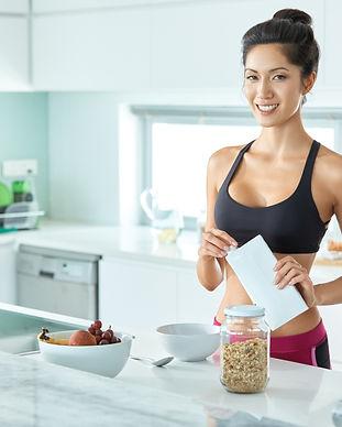 nutrition-2-glycemie-surpoids.jpg