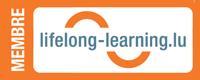 lifelong-learning-member-o-fr.png