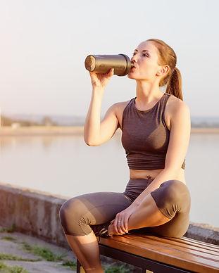 nutrition3-sportif.jpg