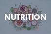 bouton nutrition.png