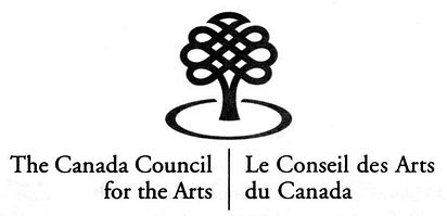Canada-Council-For-The-Arts.jpg