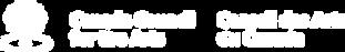 CCFA_Logo_ENG_bw.png