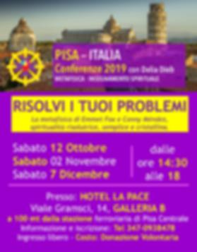 PISA 2019.png