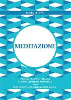 Meditazione, pace, om
