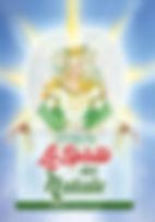 Lo Spirito del Natale-rgb.jpg