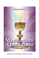 MeditazioniQ300.jpg