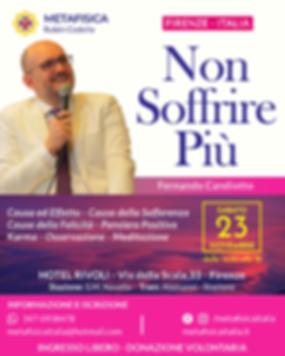 Firenze_Nov23.png