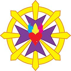 Trisignia2.png