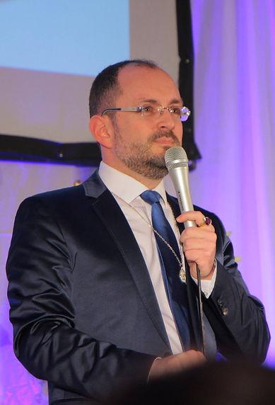 Fernando Candiotto