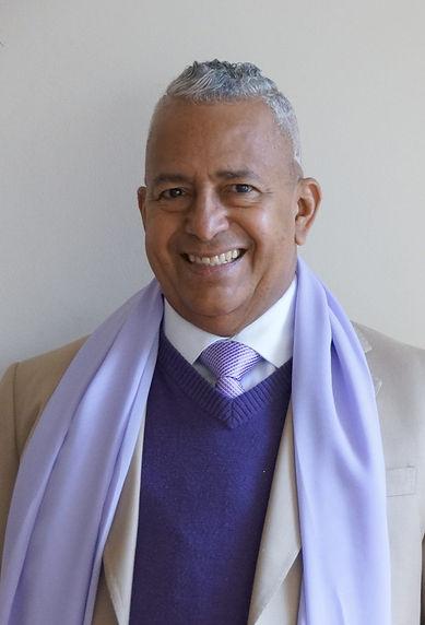 Ruben Cedeño