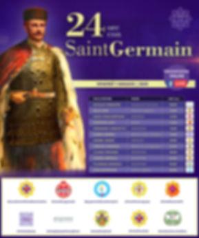 24 hs con saint germain ITALIANO.jpg