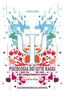 sette raggi, metafisica, psicologia