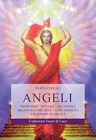 Arcangeli.jpg