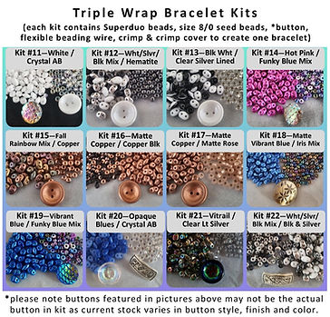Triple Wrap Kit Color Options.jpg