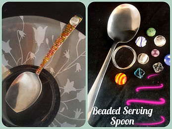 Beaded Serving Spoon Sample.jpg