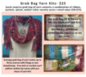 Scarf Sample Yarn Grab Bags.jpg