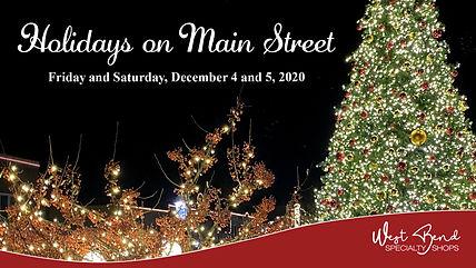 FB_Cover-Holidays-on-Main-Street.jpg