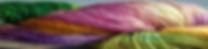 Yarn Website.png