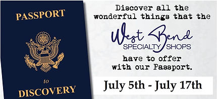 Passport To Discovery.jpg