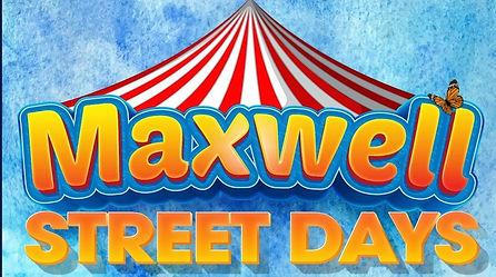Maxwell Street Days 1.jpg