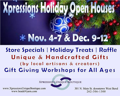 Holiday Open Houses 2021.jpg