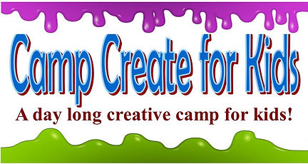 Camp Create for Kids.jpg