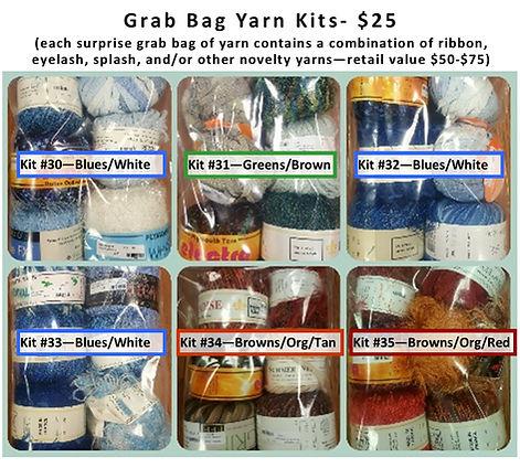 Yarn Kit Grab Bags I.jpg