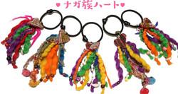 エスニックファッション&アジアン雑貨GOA【ゴア】