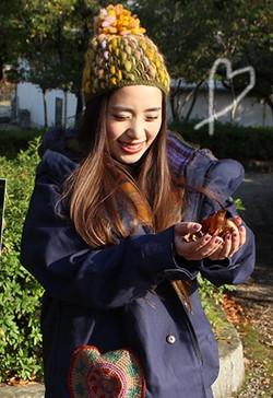 top8エスニックファッション&アジアン雑貨GOA【ゴア】23_12