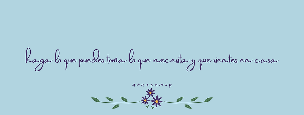 nuestrodicho.png