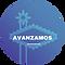 AVANZAMOS logo (3).png