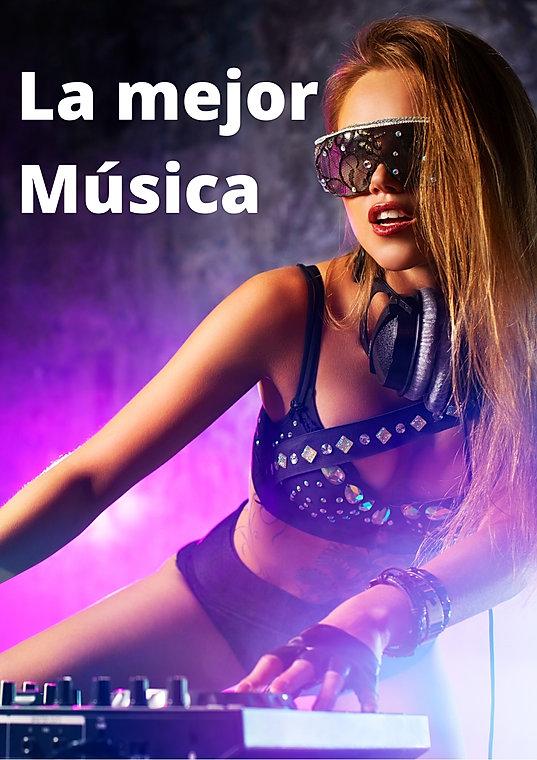 La mejor Música.jpg
