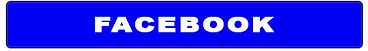 Fcebook-boton.png