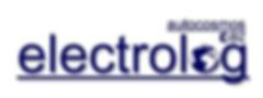 ELECTROLOG.png