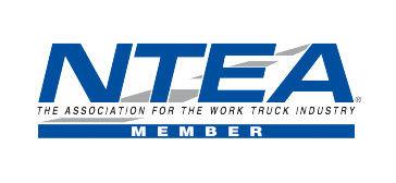 NTEA member logo 2.jpg
