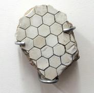 hexagon_1M.jpg
