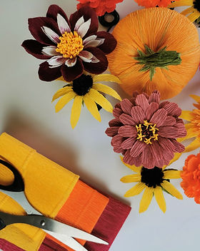 Autumn Paper Flower Workshops.jpg