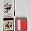 Thumbnail: Paper Cyclamen Kit