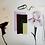 Thumbnail: Paper Iris Kit