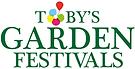 tobys garden festival.png