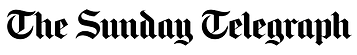 the sunday telegraph logo.png