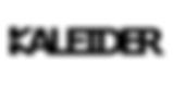 Kaleider logo.png