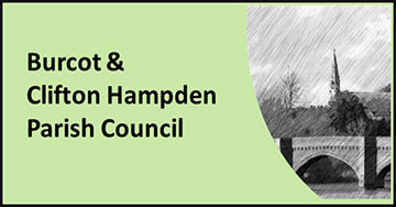 Clifton Hampden Neighbourhood Plan